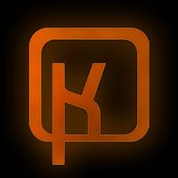 Kierononon Logo