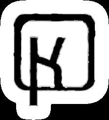 Kierononononon Logo